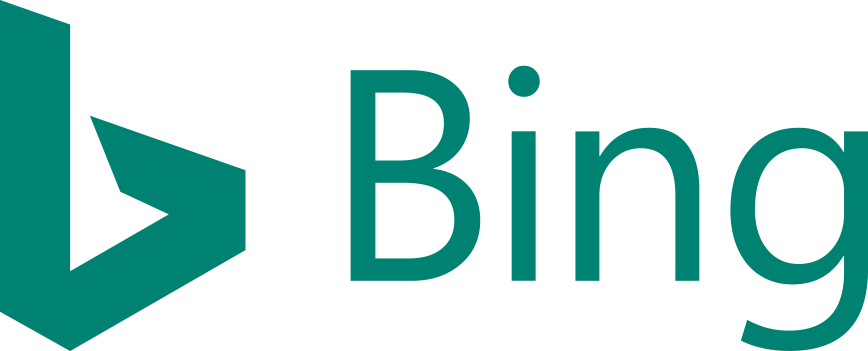 Share your news site with Bing